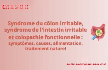 Syndrome-de-l'intestin-irritable-ou-colopathie-fonctionnelle--symptômes,-causes,-alimentation,-traitement-naturel