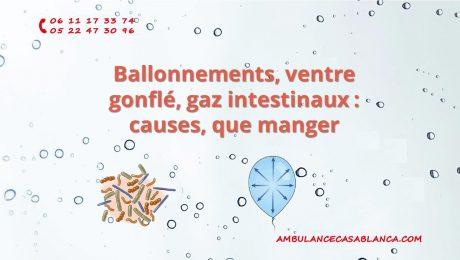ballonnements-ventre-gonfle-gaz-intestinaux-cp
